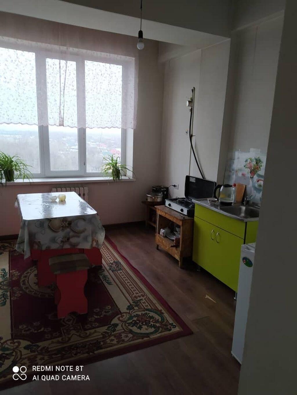 Продается квартира: Элитка, Ошский рынок, 2 комнаты, 68 кв. м: Продается квартира: Элитка, Ошский рынок, 2 комнаты, 68 кв. м