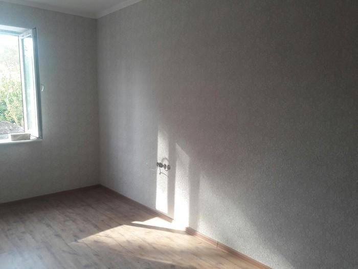 Продается квартира: 1 комната, 24 кв. м., Бишкек. Photo 1