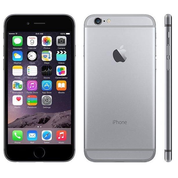 iphone 6s цена в бишкеке