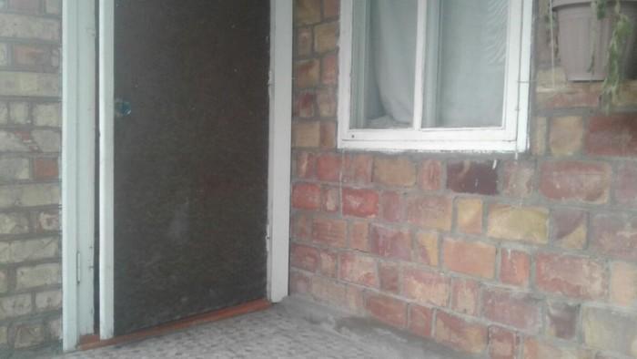 Продажа Дома от собственника: кв. м., 4 комнаты. Photo 3