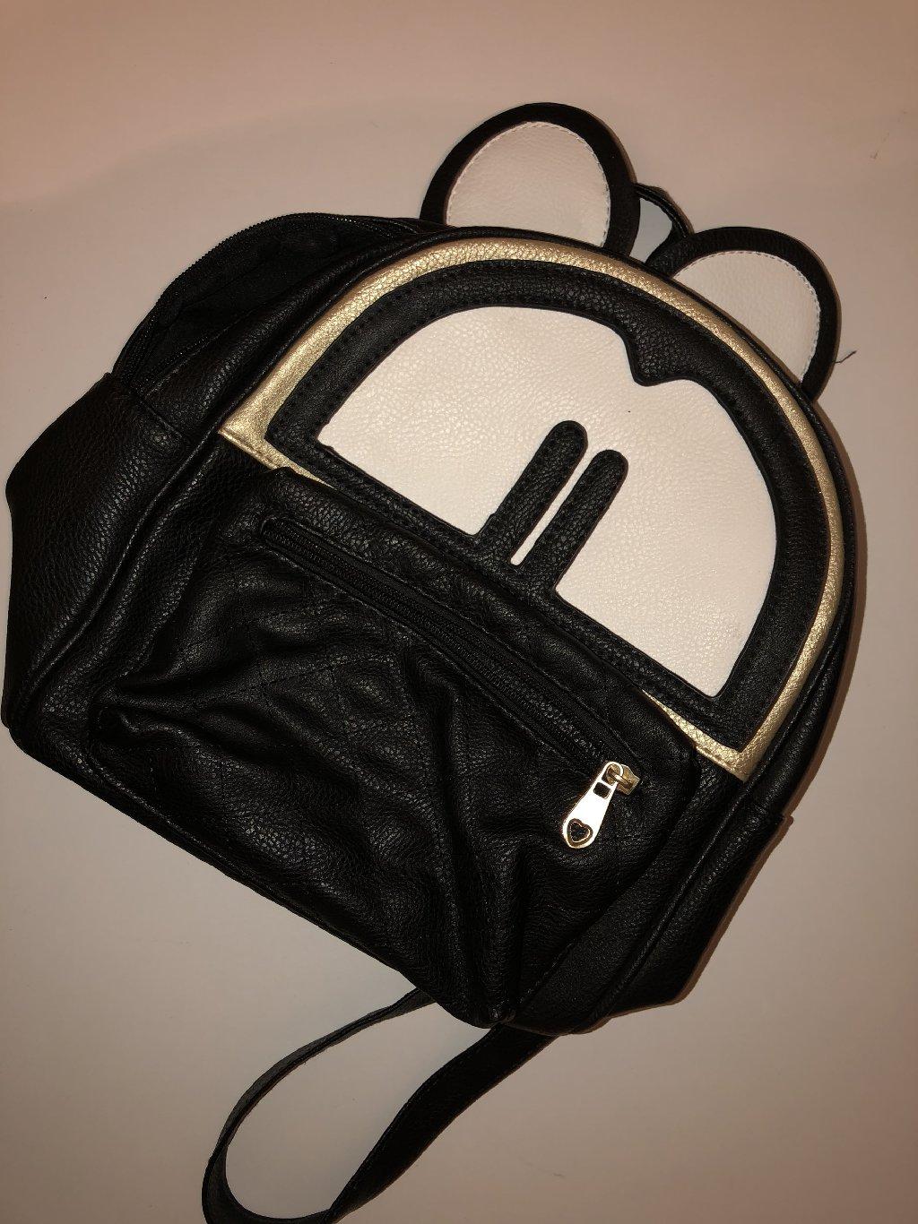 Τσάντα 𝐦𝐢𝐤𝐞𝐲