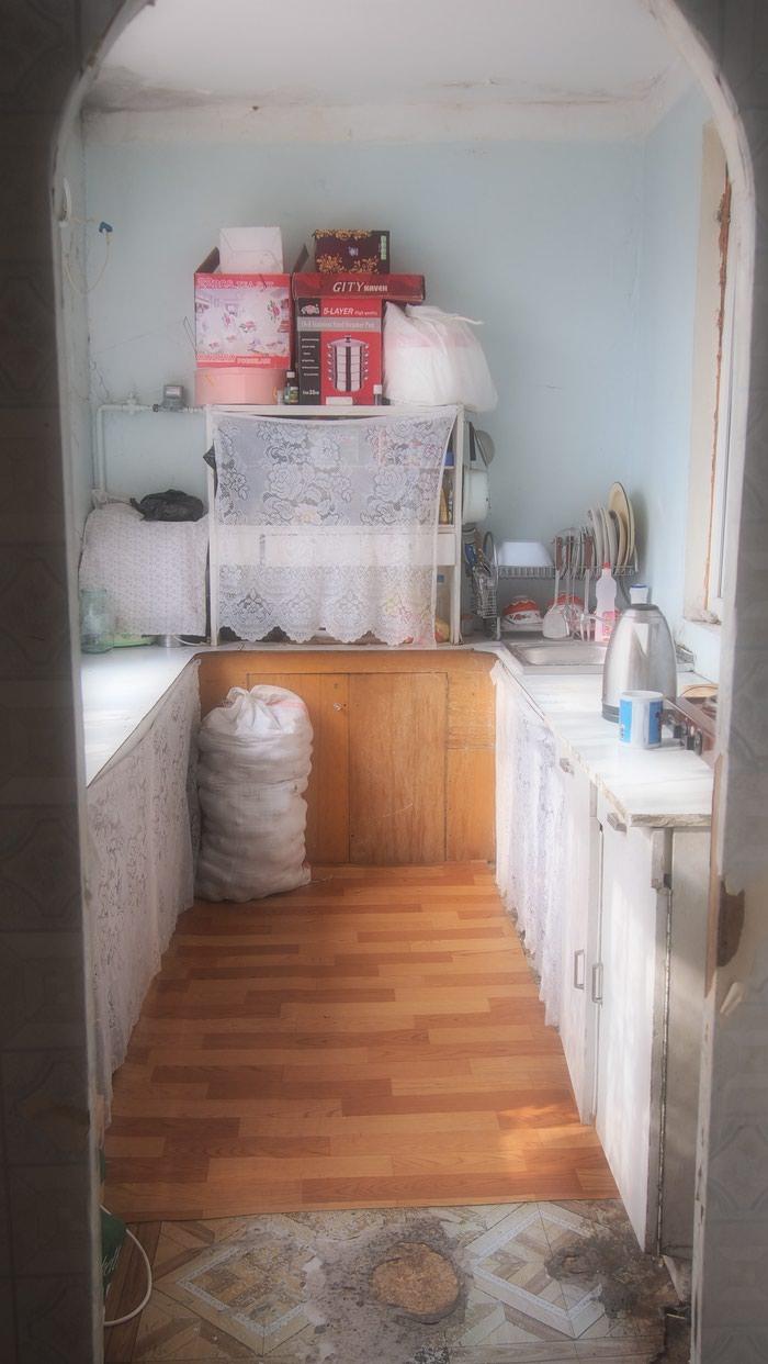 Продаю 2-х комнатную квартиру. Photo 1