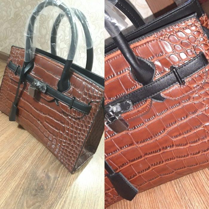 1431630af443 Отличного качества сумки! Распродажа остатков. Фабричный Пекин. в Бишкек