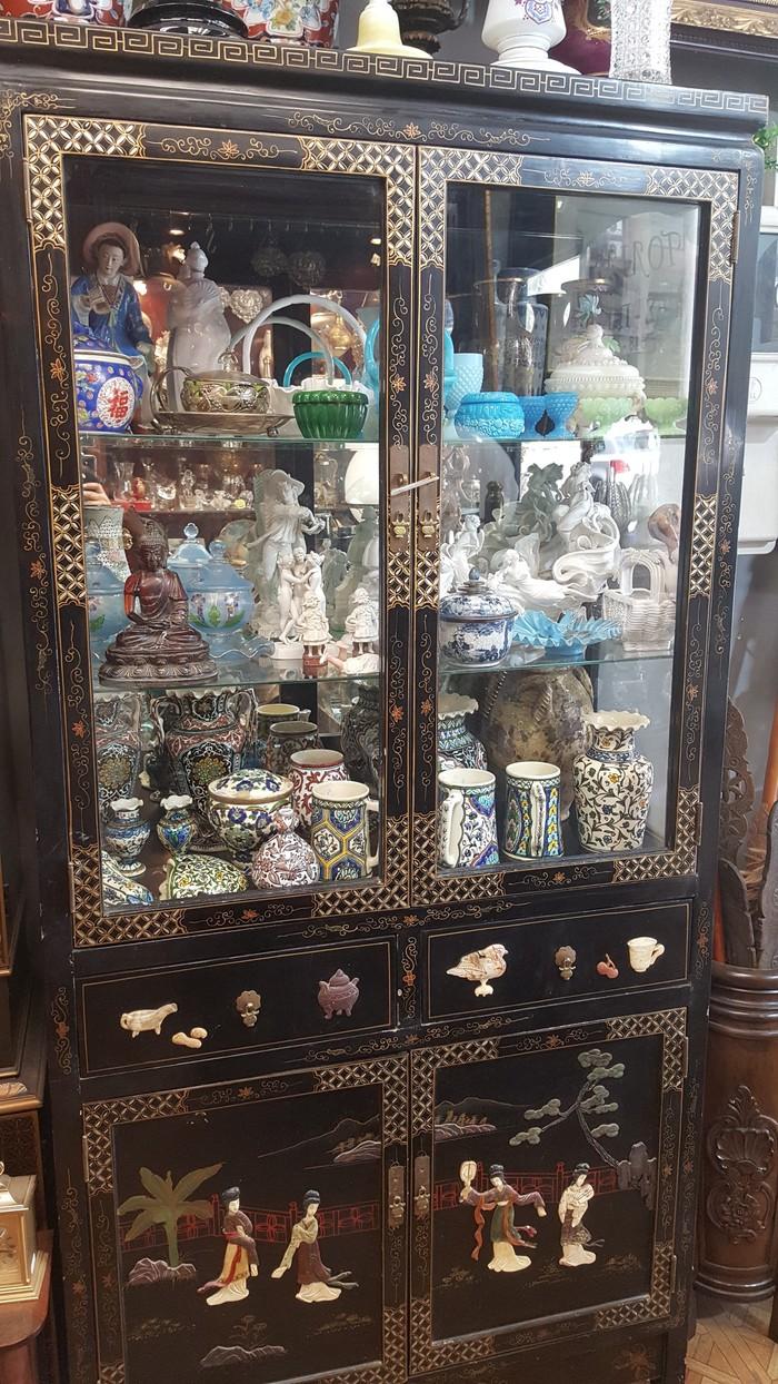 ΑΓΟΡΕΣ- ΠΩΛΗΣΕΙΣ Αγοράζουμε ΆΜΕΣΑ διάφορα Παλαιά αντικειμενα (6). Photo 7