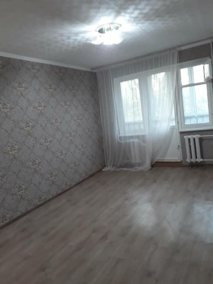 Продается квартира: 2 комнаты, 46 кв. м., Бишкек. Photo 0
