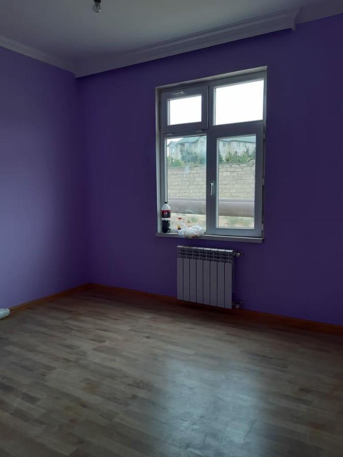 Satış Evlər vasitəçidən: 80 kv. m., 3 otaqlı. Photo 7