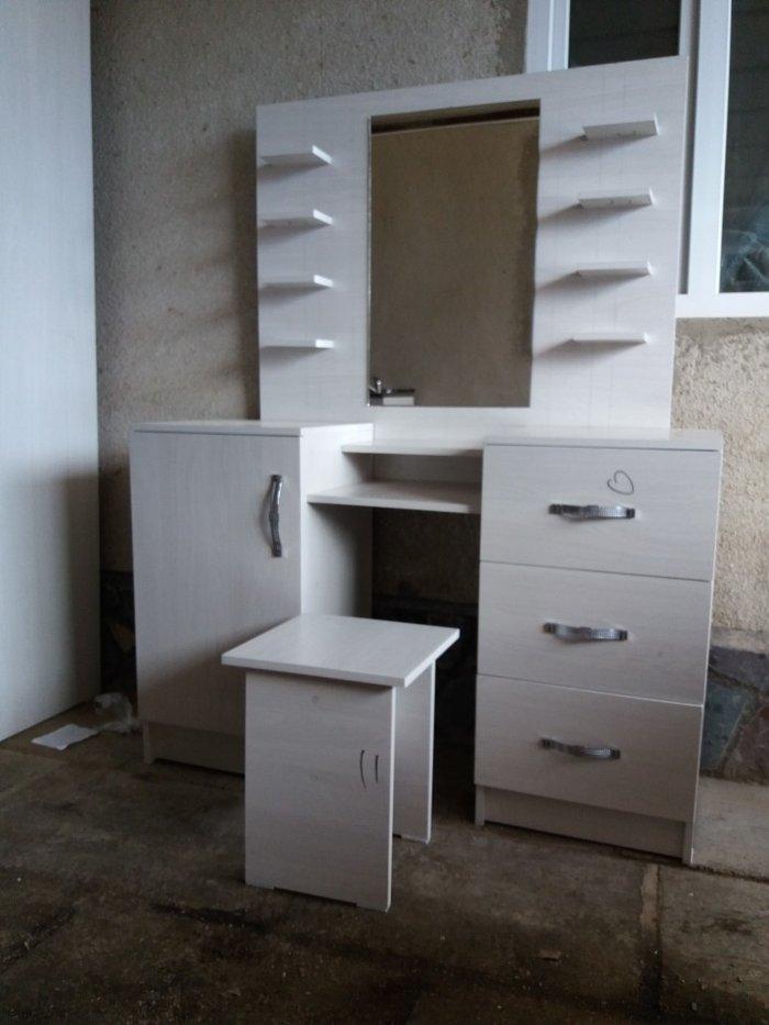 Мебель на заказ любой сложности в Бишкек