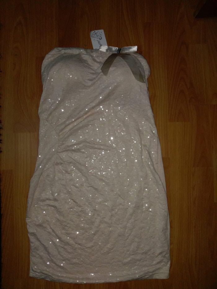 Haljine - Prijepolje: Top haljina