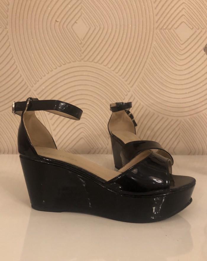 Женские туфли в Баку