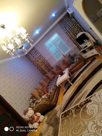 Satış Evlər mülkiyyətçidən: 95 kv. m., 3 otaqlı. Photo 4