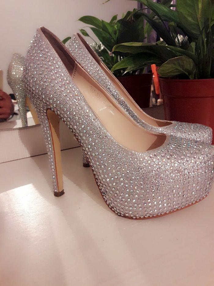 Срочно продаю туфли. 36 размер. состояние отличное в Кант
