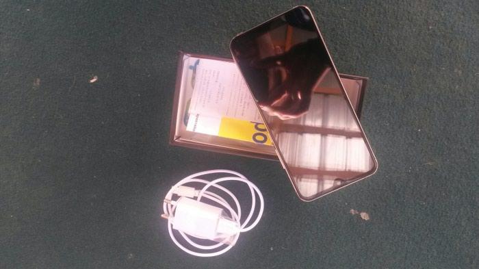 Huawei Mate20 Pro......128gb....... Photo 2