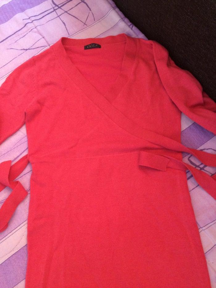 Pamucna tunika - haljina rastegliva vel m. Photo 2