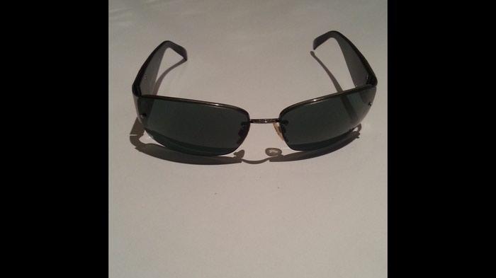 Продаю солнечные очки Коко Шанель - черные. в Баку