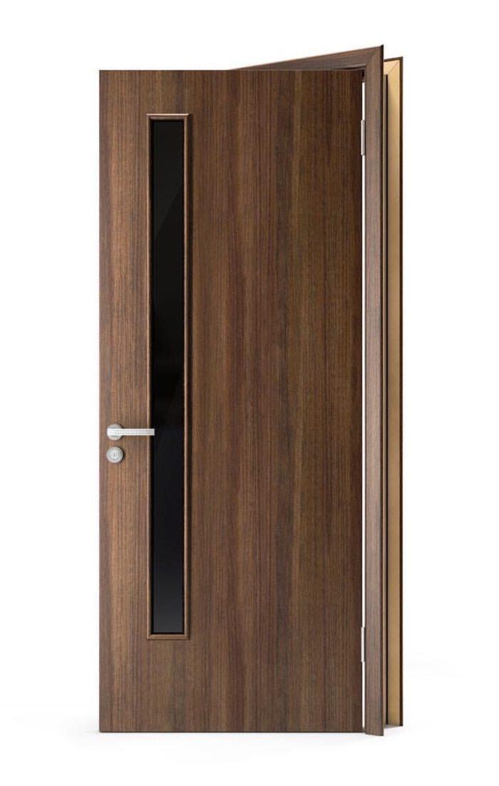 Межкомнатная дверь 100% качество в Бишкек
