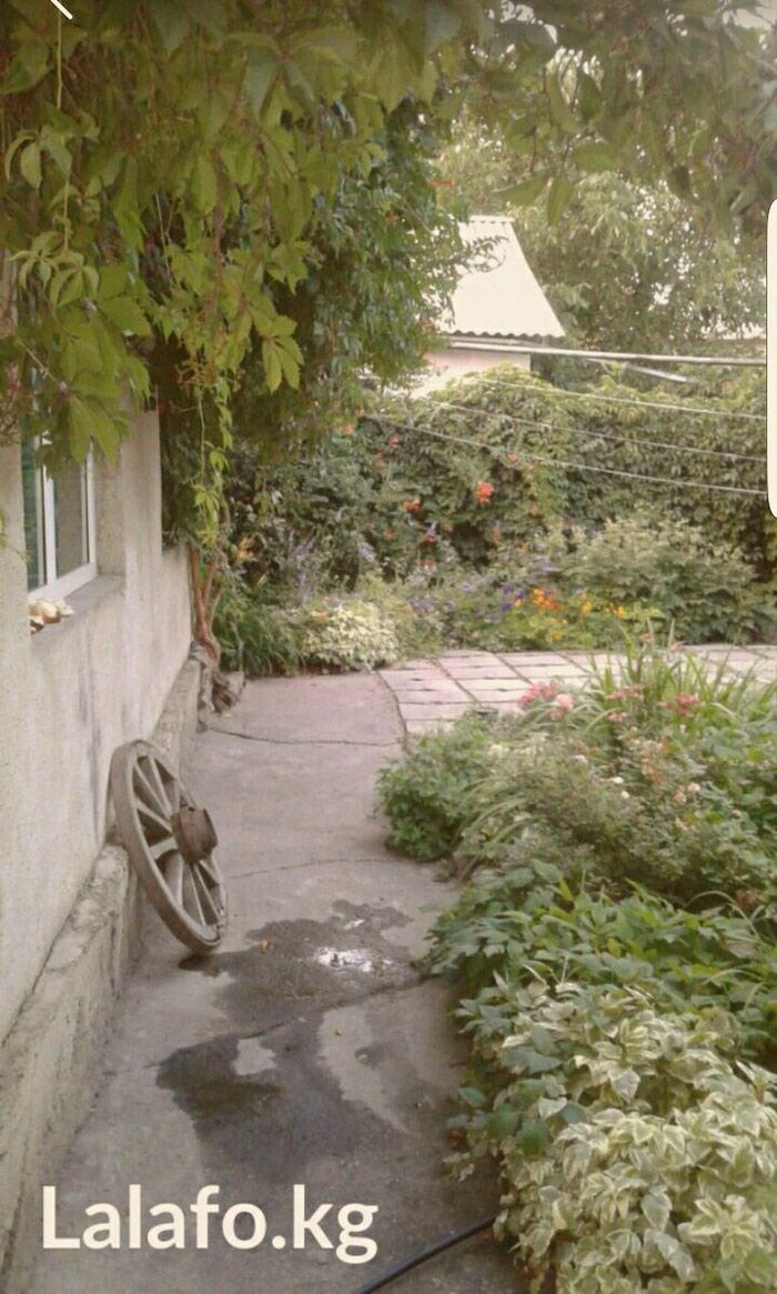 Продажа Дома : кв. м., 5 комнат. Photo 1
