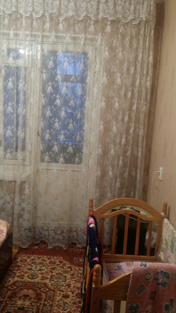 Продается квартира: 3 комнаты, 68 кв. м., Бишкек. Photo 3