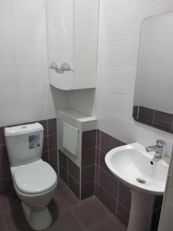 Продается квартира: 1 комната, 37 кв. м., Бишкек. Photo 1