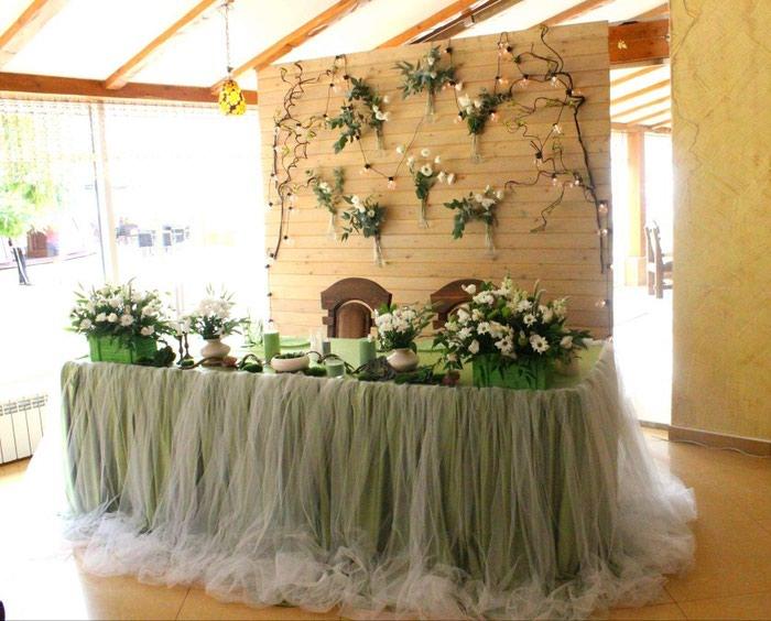 Свадьба , юбилей и многое другое любое ваше пожелание . Photo 2