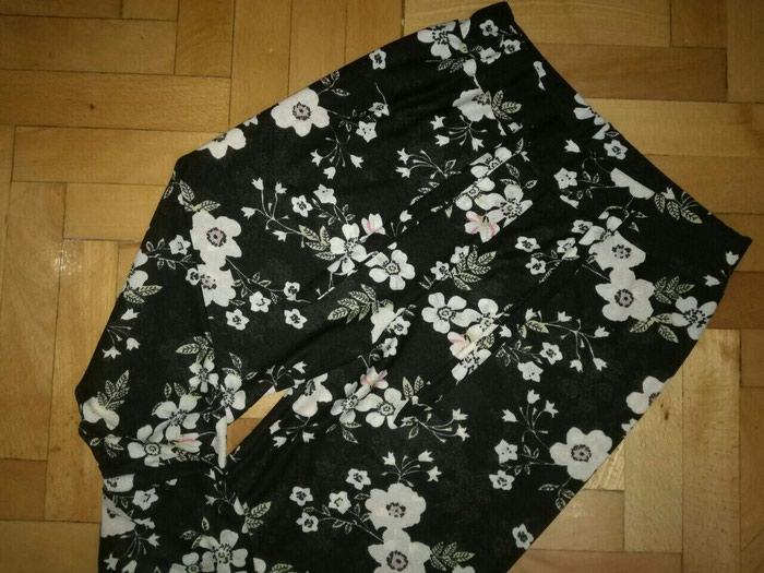 Pantalone(moze zamena). Photo 1