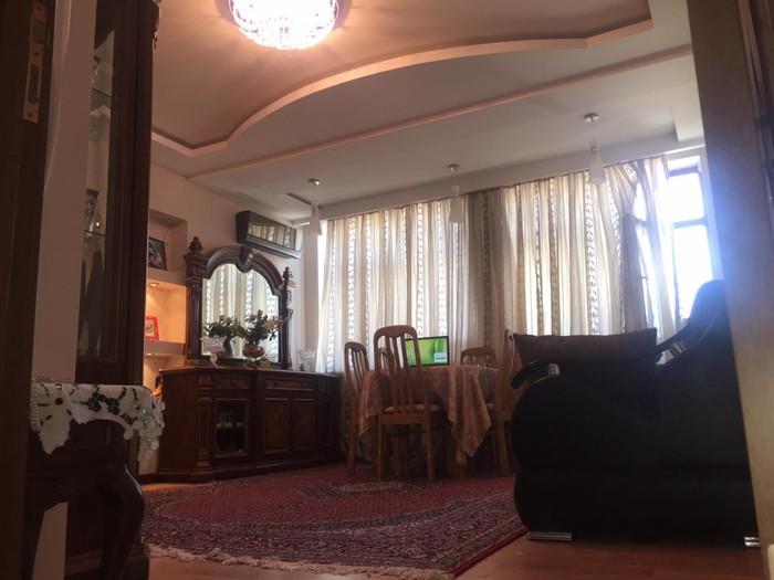 Mənzil satılır: 2 otaqlı, 96 kv. m., Xırdalan. Photo 3