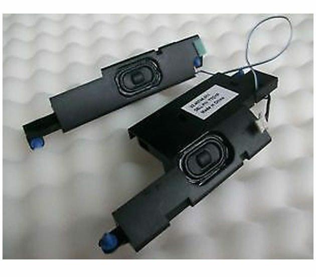 Bakı şəhərində Dell n5010 speaker kolonkalar