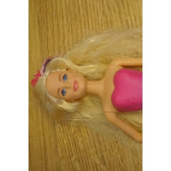 Barbie. Photo 2