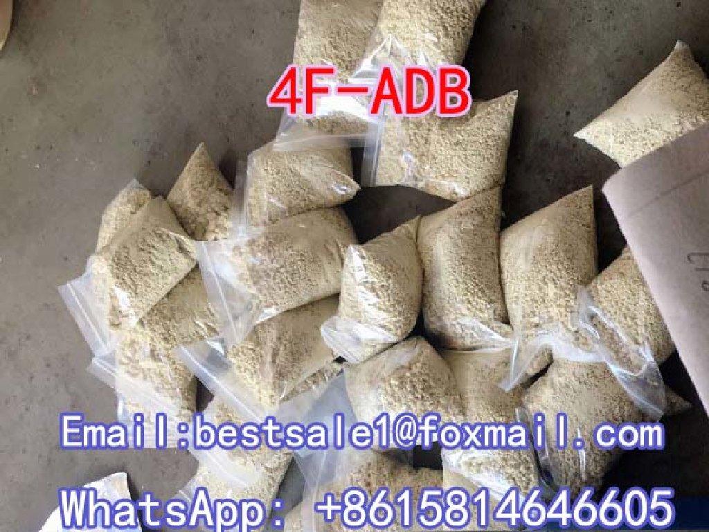 SGT263 SGT151 SGT78 4F-ADB 5F-MDMB-2201 5CL-ADB