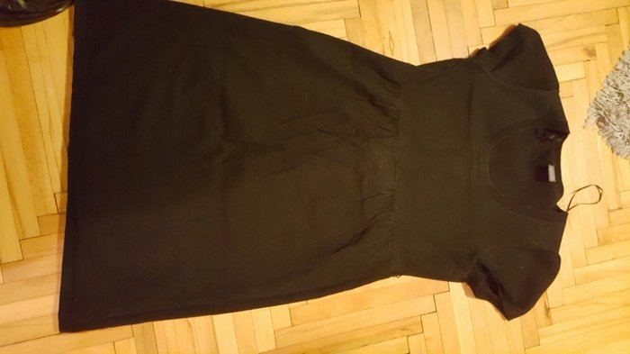 Esprit haljina. Photo 0
