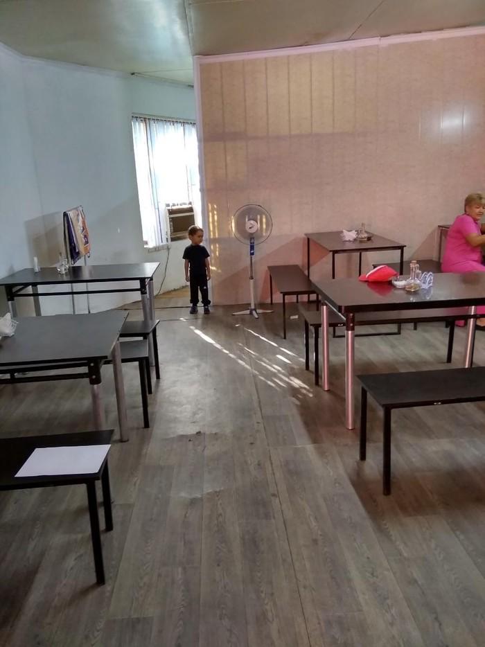 Сдается помещения центр Московская. Photo 2