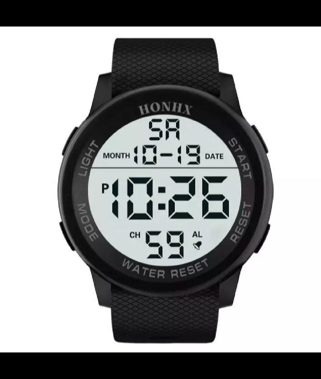 1a 506l сдать casio часы