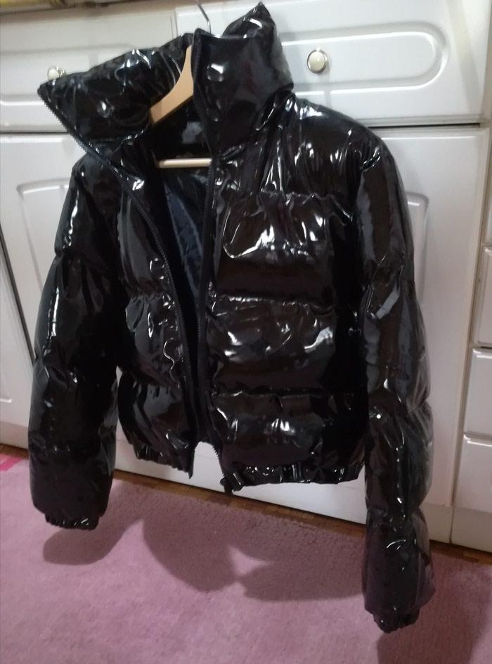 Savršena jakna sada po akcijskoj ceni PLT UVOZ LONDON VEL S-M NOVO. Photo 6