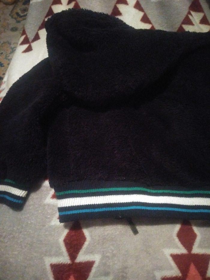 Cebasta jaknica za decake.bez ostecenja broj 2. Photo 3