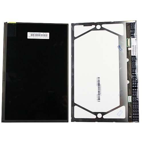 Bakı şəhərində Ekran samsung tab 2, p5100, p5110, p7500, p7510 (10. 1)