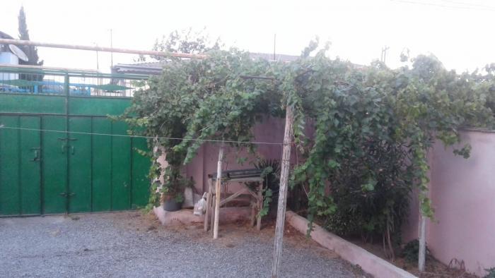 Satış Evlər mülkiyyətçidən: 100 kv. m., 3 otaqlı. Photo 3