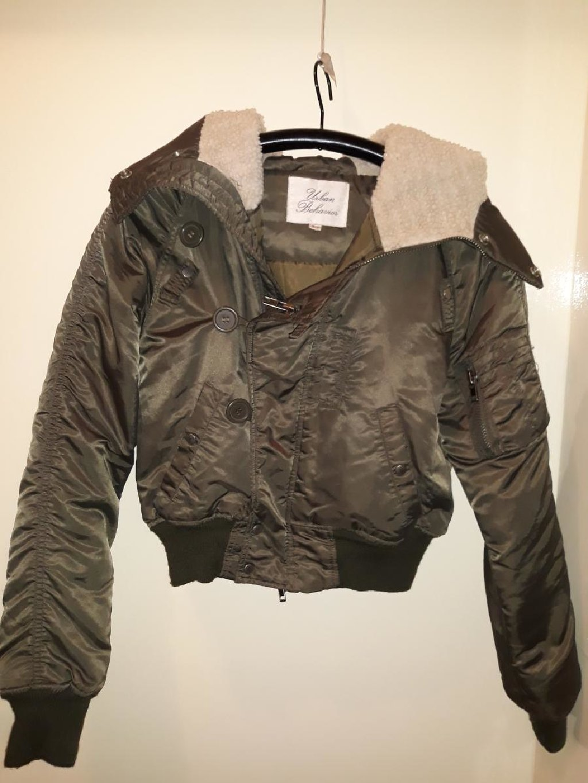 Kratka jaknica S vel