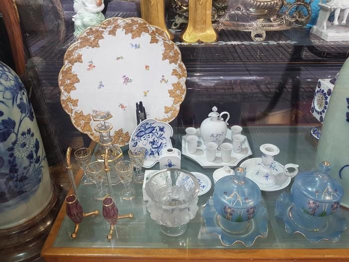 Αγοράζουμε ΑΜΕΣΑ Διάφορα Παλαιά Αντικείμενα..(7). Photo 8