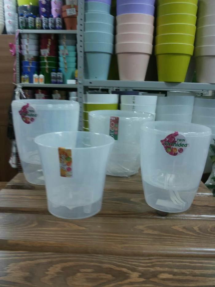 Горшки для орхидей!!!. Photo 3