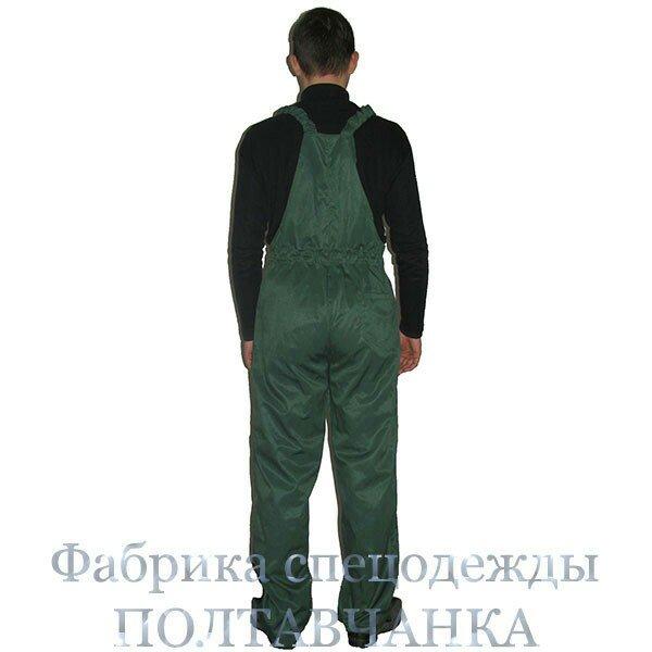 Нам требуется разные рабочий со знанием русского языка. От 18 лет можн в Бишкек