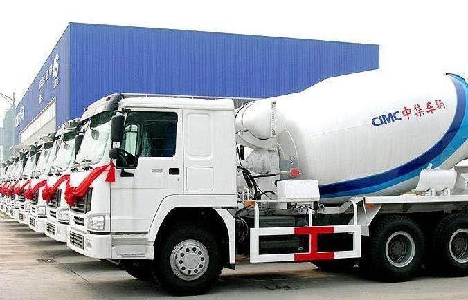 Спецтехника и грузовой транспорт из Китая пренимаем заказы .. Photo 5