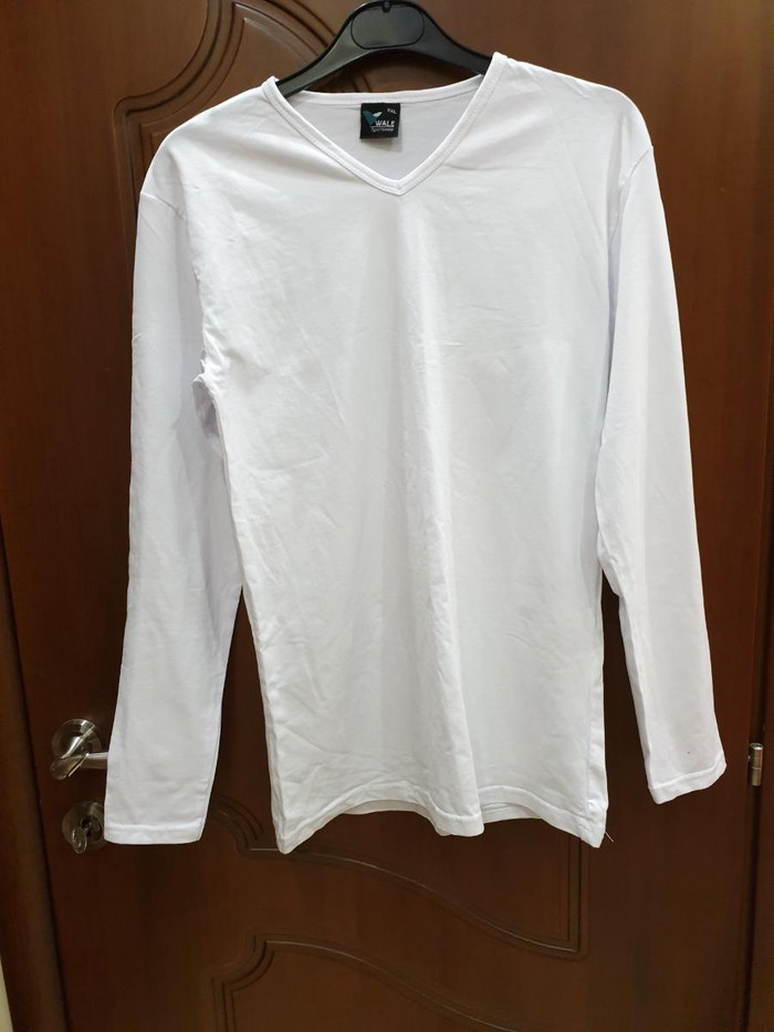 Μπλουζα λευκη σε Αθήνα