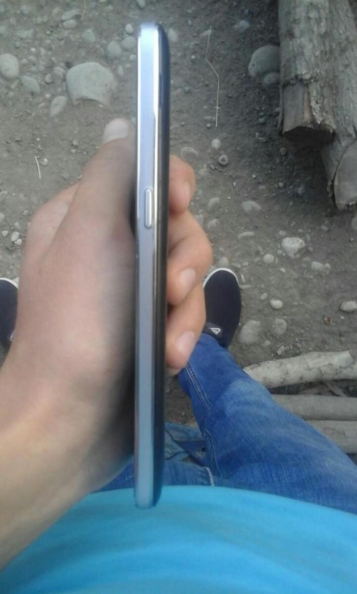 New Samsung Galaxy J2 Prime 8 GB black