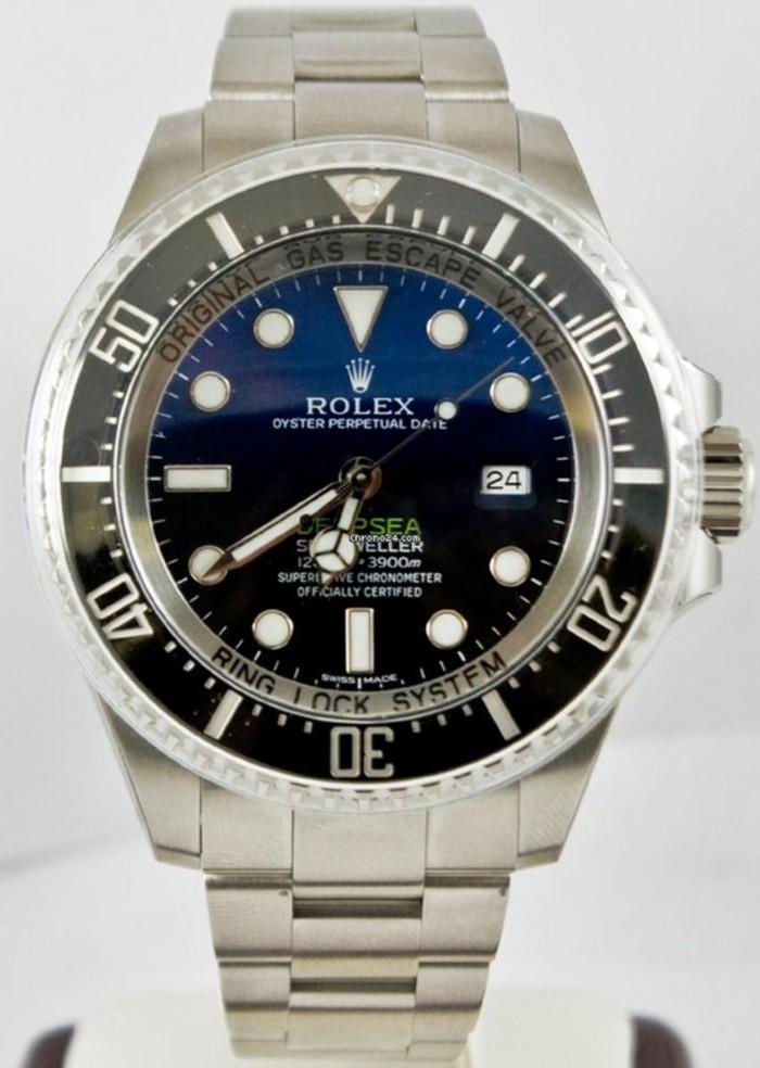 Ρολόι Rolex καινουριο. Photo 0