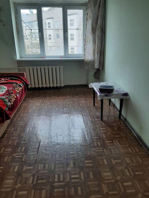 Продается квартира: Общежитие и гостиничного типа, Магистраль, 1 комната, 18 кв. м: Продается квартира: Общежитие и гостиничного типа, Магистраль, 1 комната, 18 кв. м