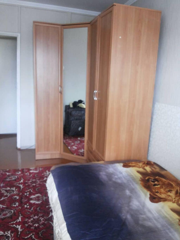2 комнаты, 54 кв. м: 2 комнаты, 54 кв. м