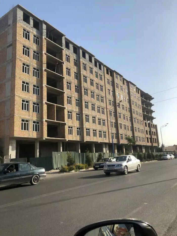 Квартиры. Photo 0