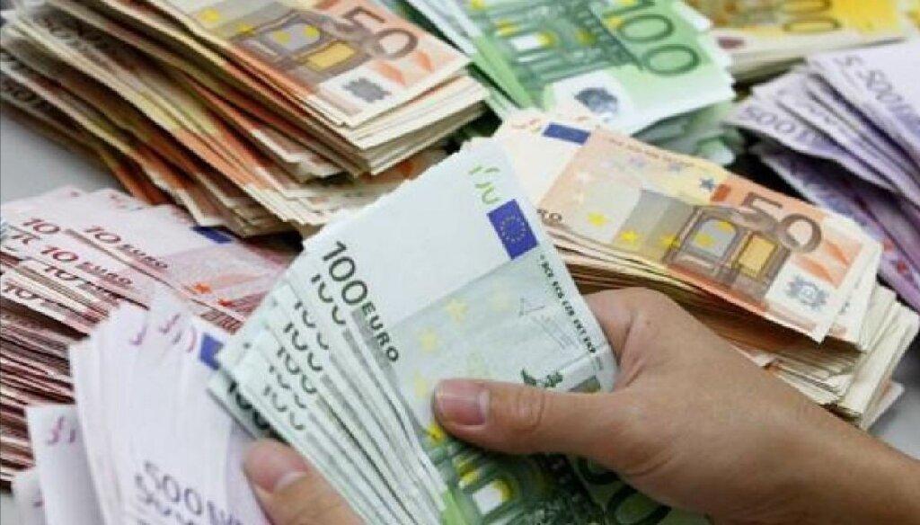 Ψάχνετε για ένα δάνειο για να ολοκληρώσετε τελικά τα σχέδιά σας;  Προσφέρουμε δάνεια με πολύ χαμηλά επιτόκια 2%