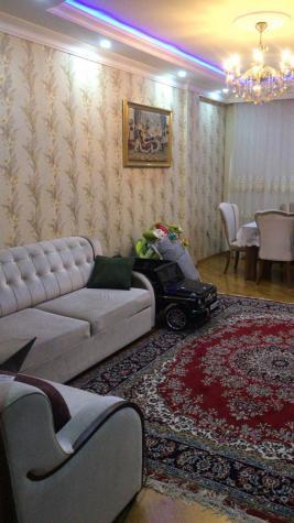 Mənzil kirayə verilir: 2 otaqlı, 86 kv. m., Bakı. Photo 4