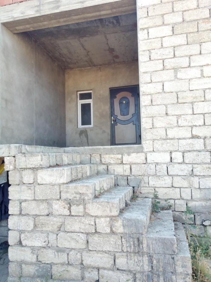 Satış Evlər mülkiyyətçidən: 5 otaqlı. Photo 1