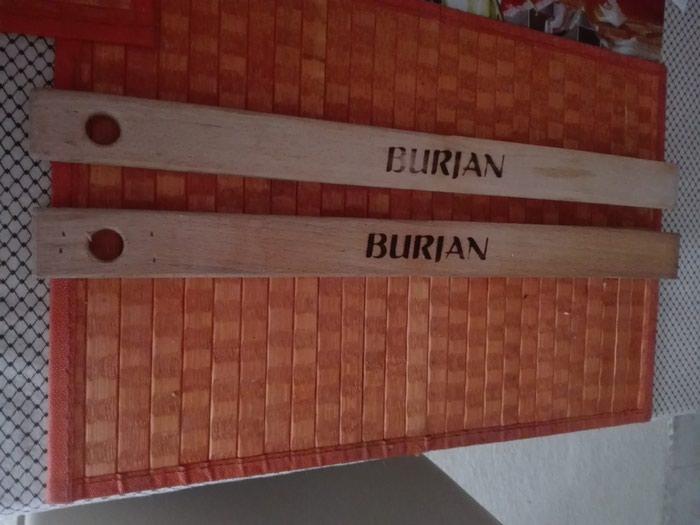 Kutijica ukrasna extra stanje. Photo 3